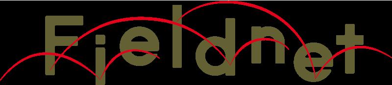 Fieldnet フィールドワークする研究者の知と知をつなぐ